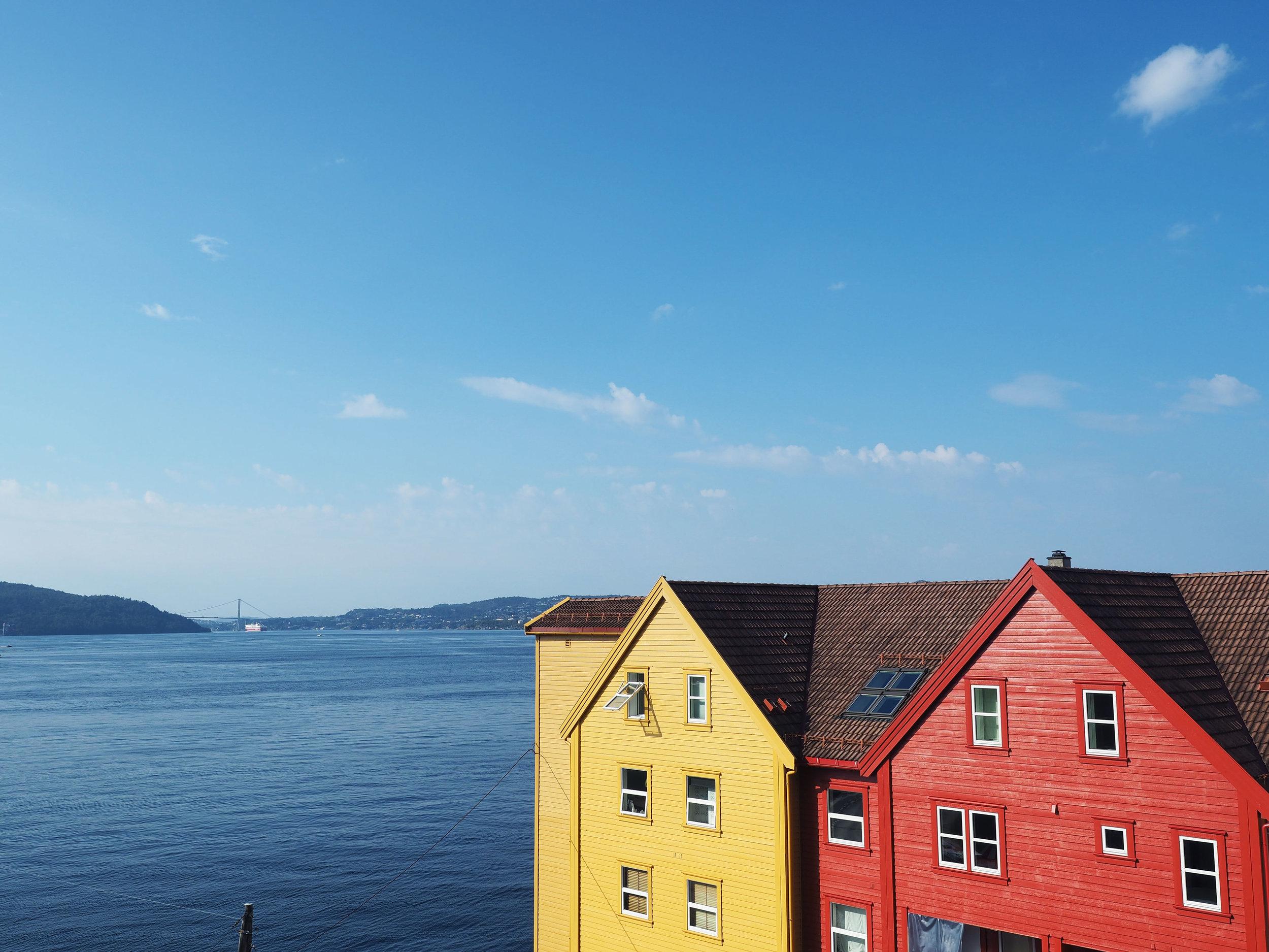 Bergen2small.jpg