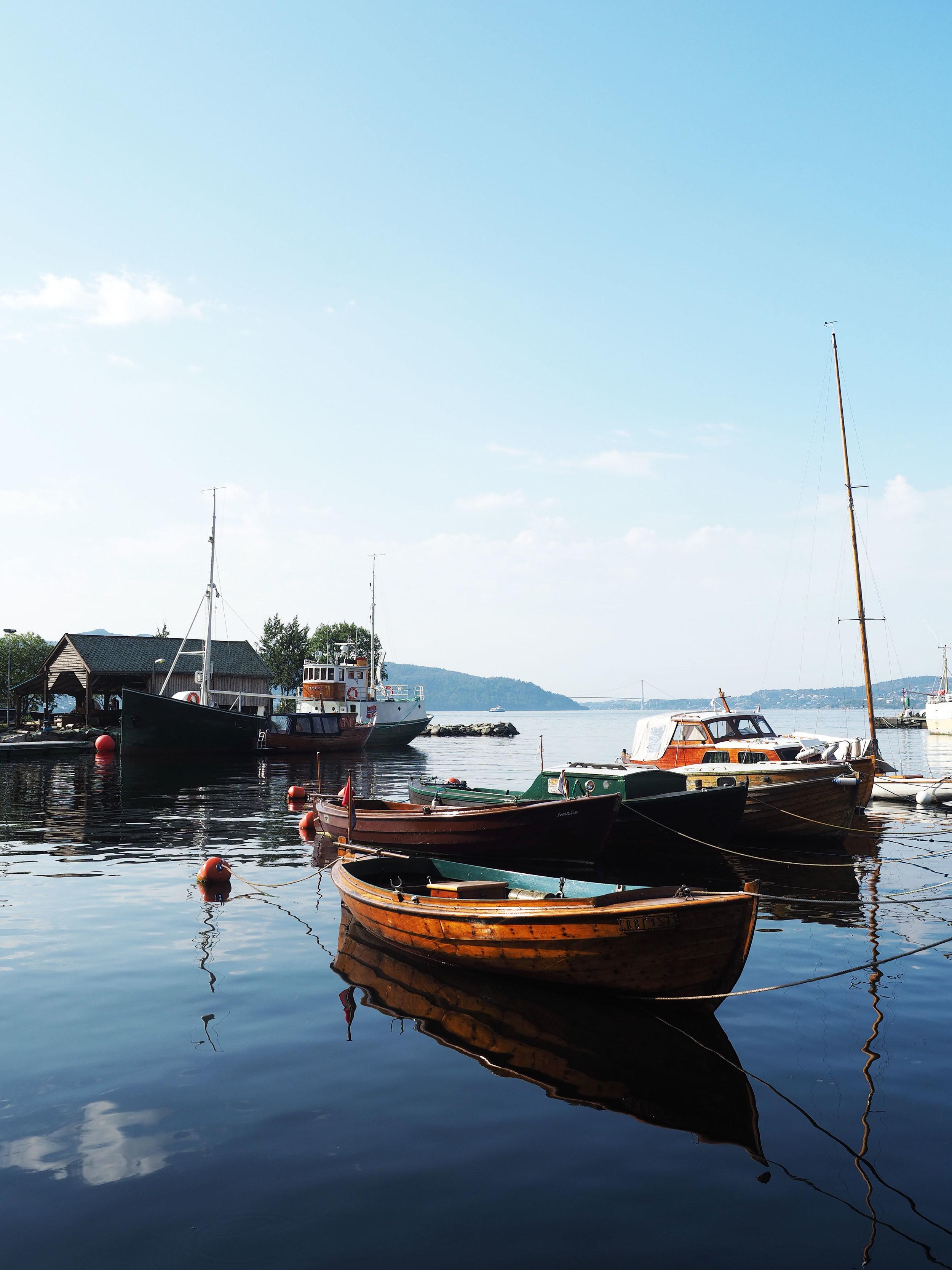 Bergen9small.jpg