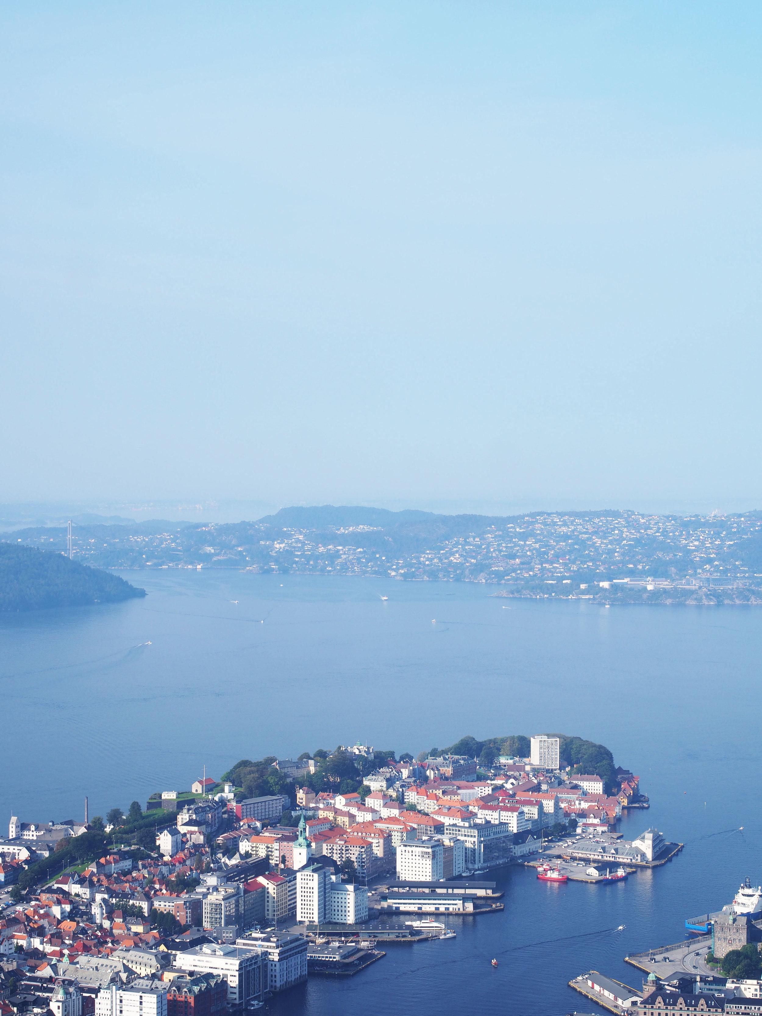 Bergen6small.jpg