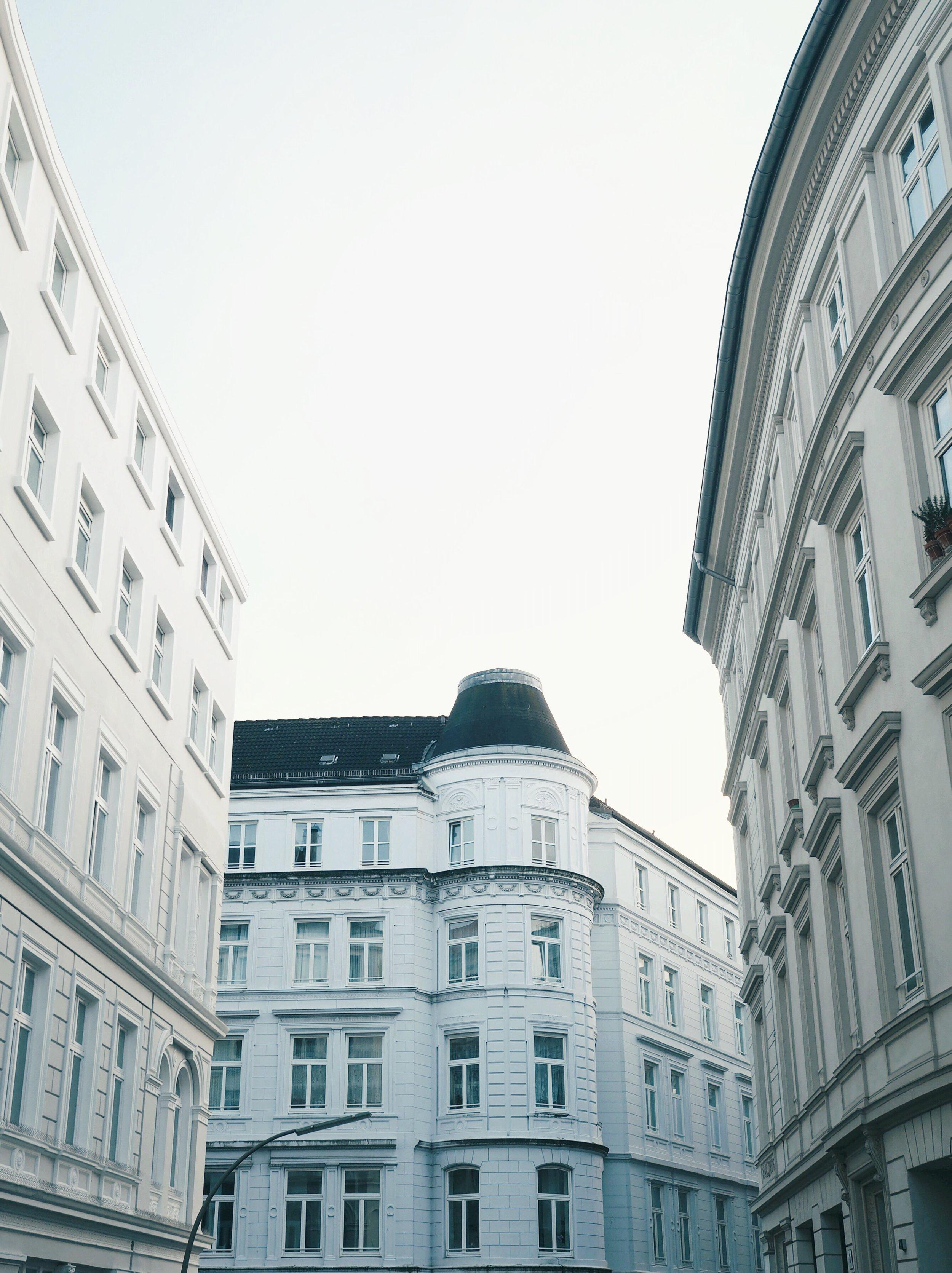Hamborg kopi.jpg