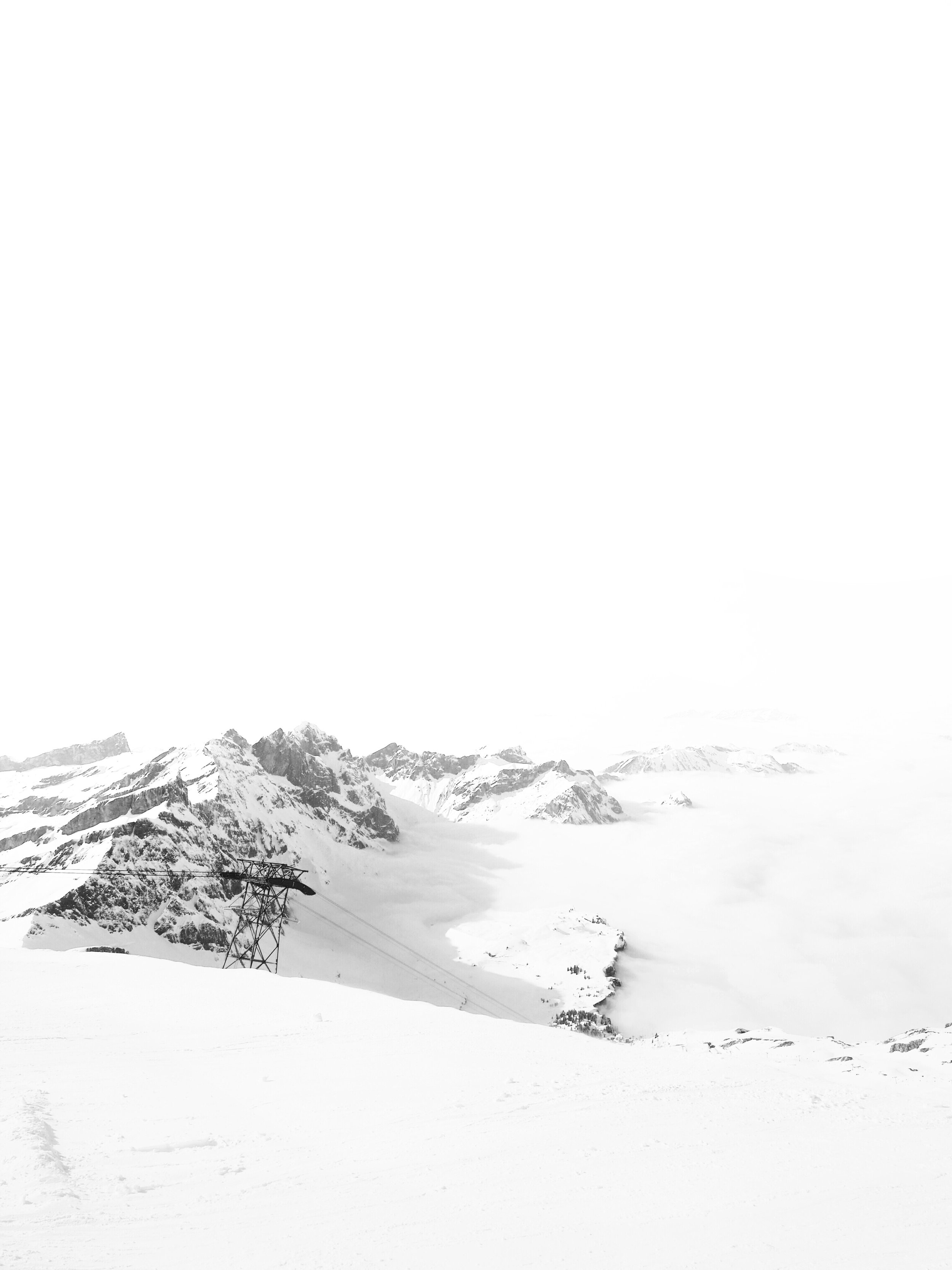 SwissAlps_Olympus.jpg