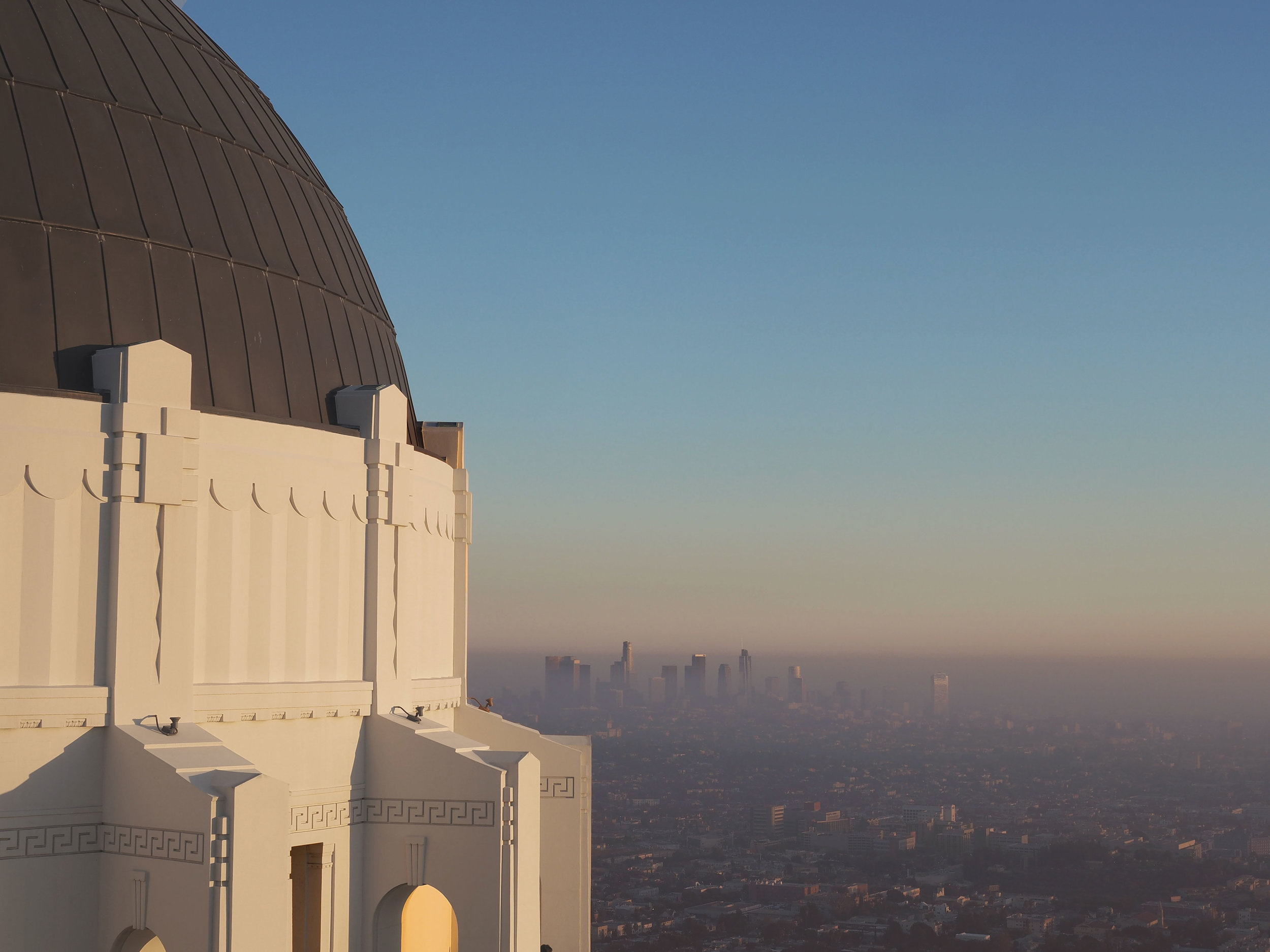 GriffithObservatory_red_small.jpg