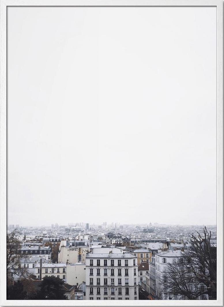 Paris_hvid_red.jpg