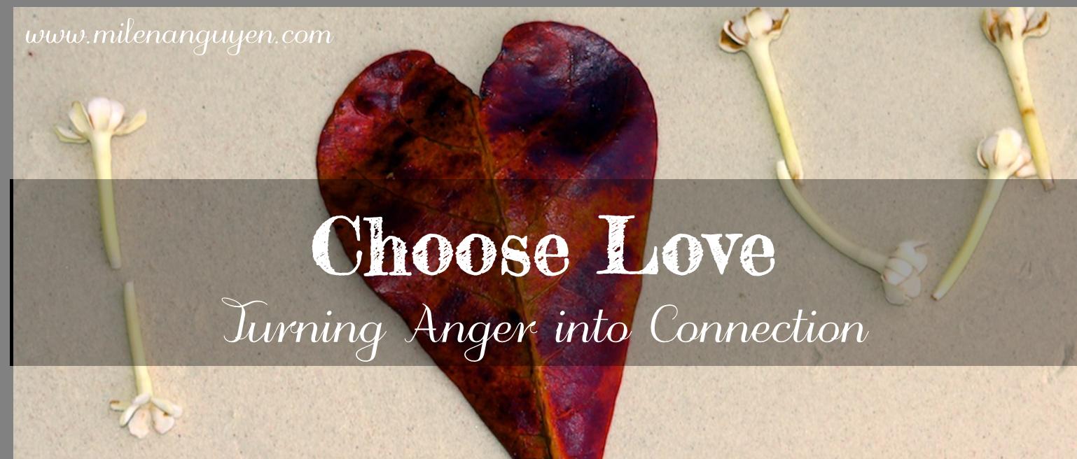 choose-love1.png