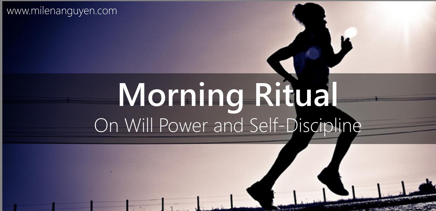 morning-ritual.png