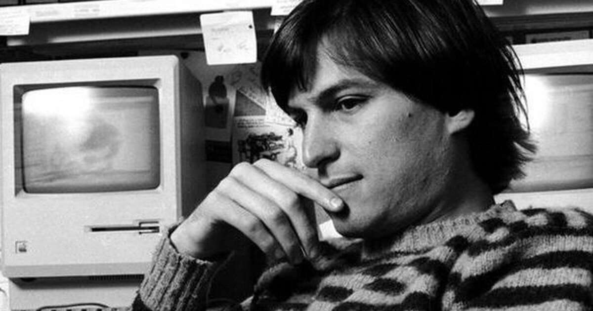 Steve-Jobs-Philosophy-Still-Alive-and-Well-at-Apple-Says-CEO-Tim-Cook-472816-2