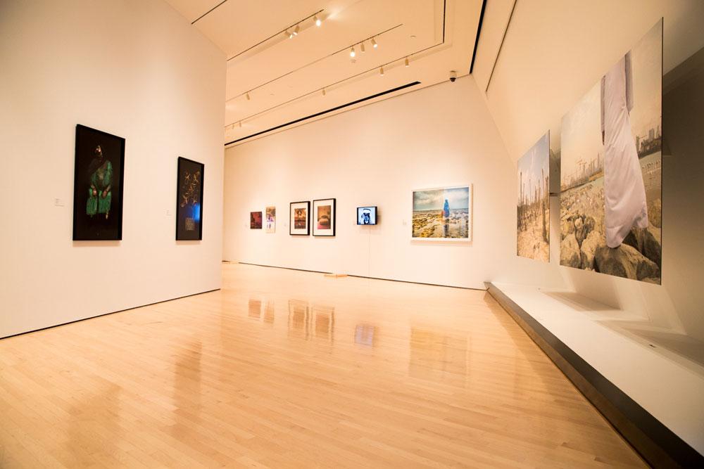 Exhibition-space_2.jpg