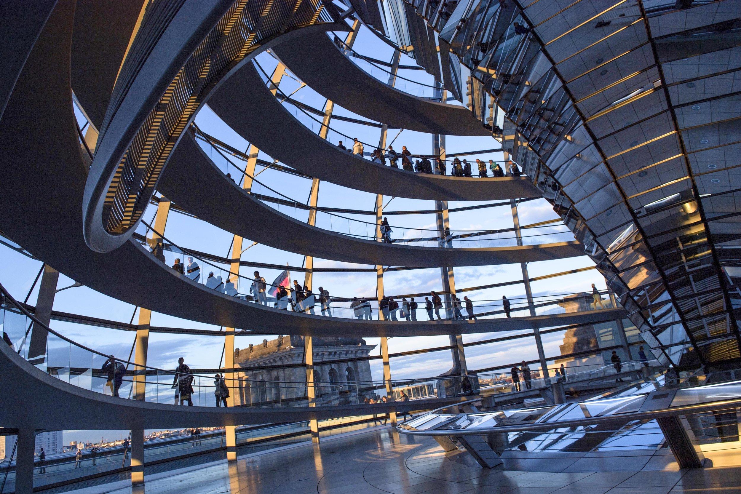 ShadowPP ADMAF PN Berlin 8351.jpg