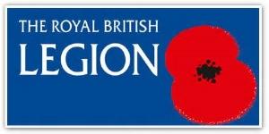 british legion.jpg