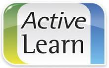 active learn logo.jpg