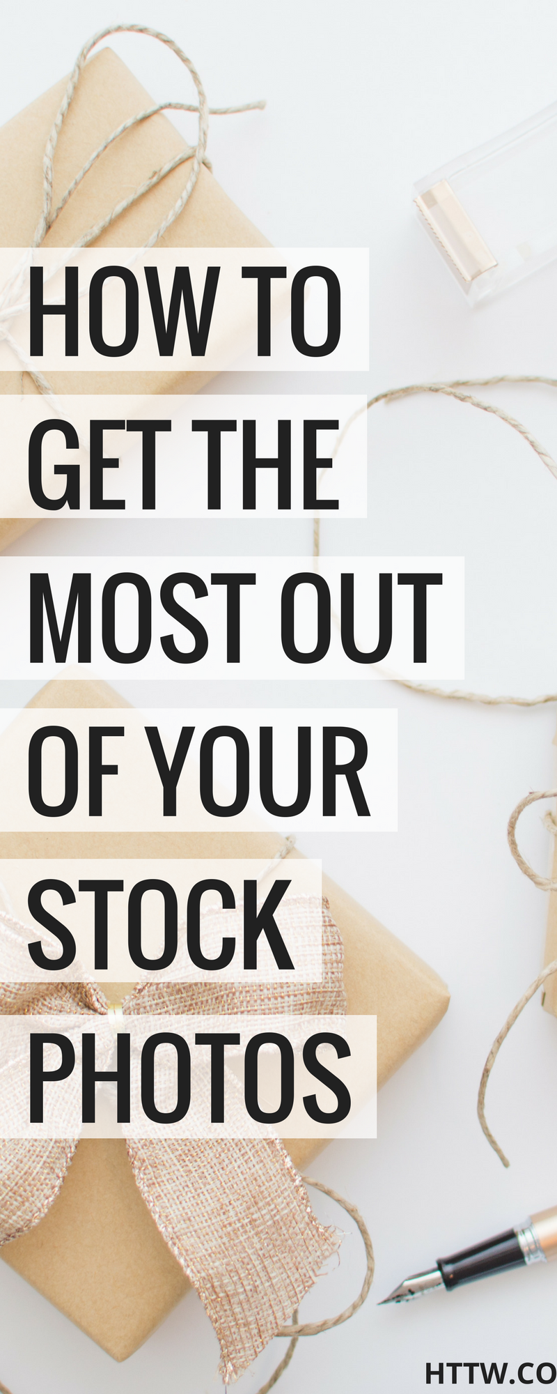 How to get the most out of your stock photos. #stockphoto ideas Heart take the Wheel