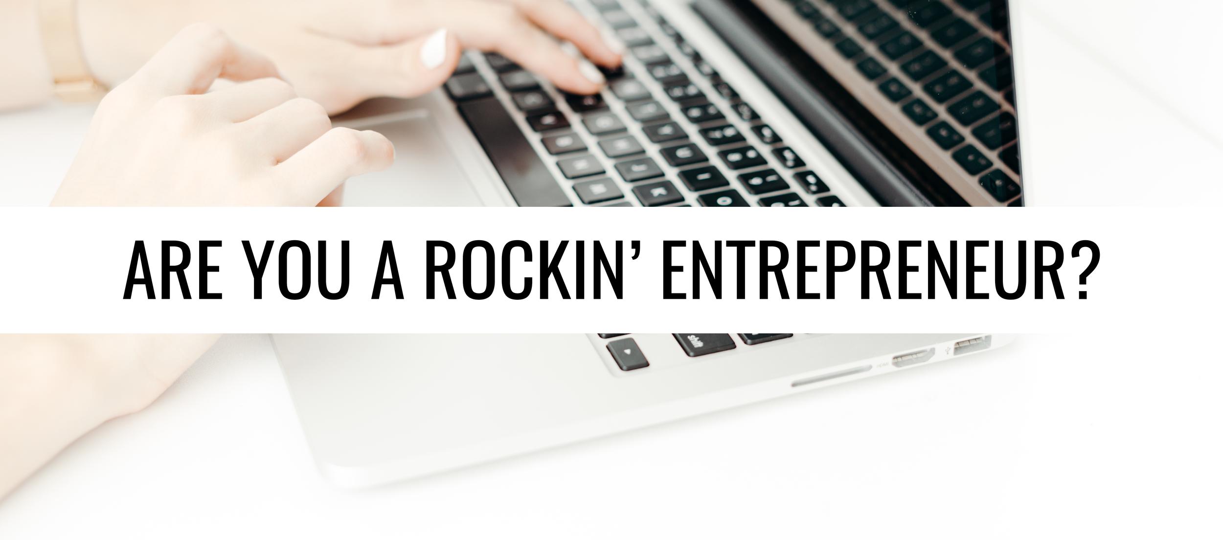 rockinEntrepreneur2.png
