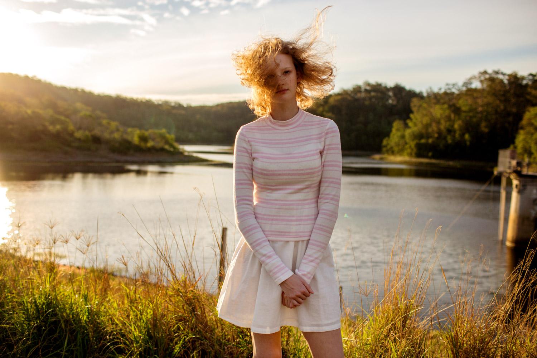 brisbane-qld-australia-fashion-photographer-modelling-model-photoshoot-portfolio-149.jpg