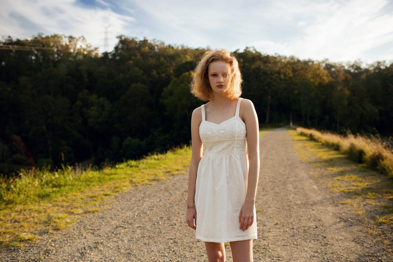 brisbane-qld-australia-fashion-photographer-modelling-model-photoshoot-portfolio-148.jpg