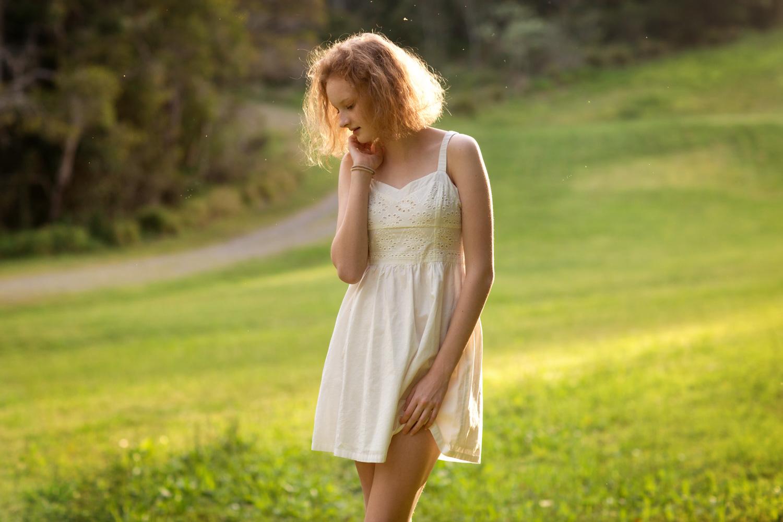 brisbane-qld-australia-fashion-photographer-modelling-model-photoshoot-portfolio-144.jpg