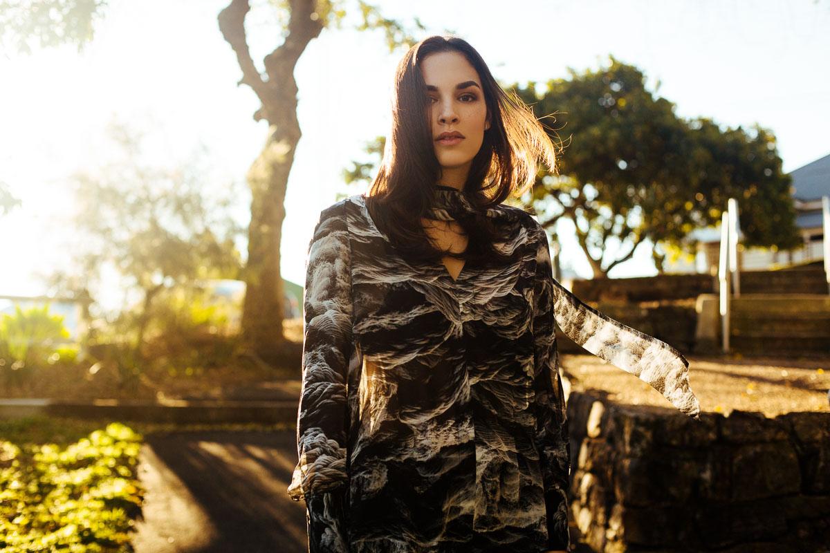 australia-fashion-photographer-brisbane-model-photography-modelling-photoshoot-portfolio-sunshine-gold-coast-65.jpg