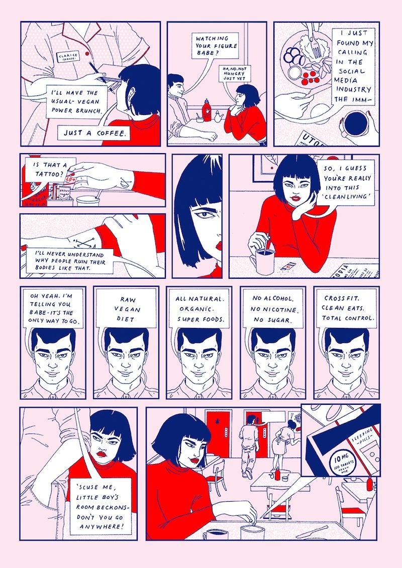 lauracallaghan-comicpage2_950.jpg