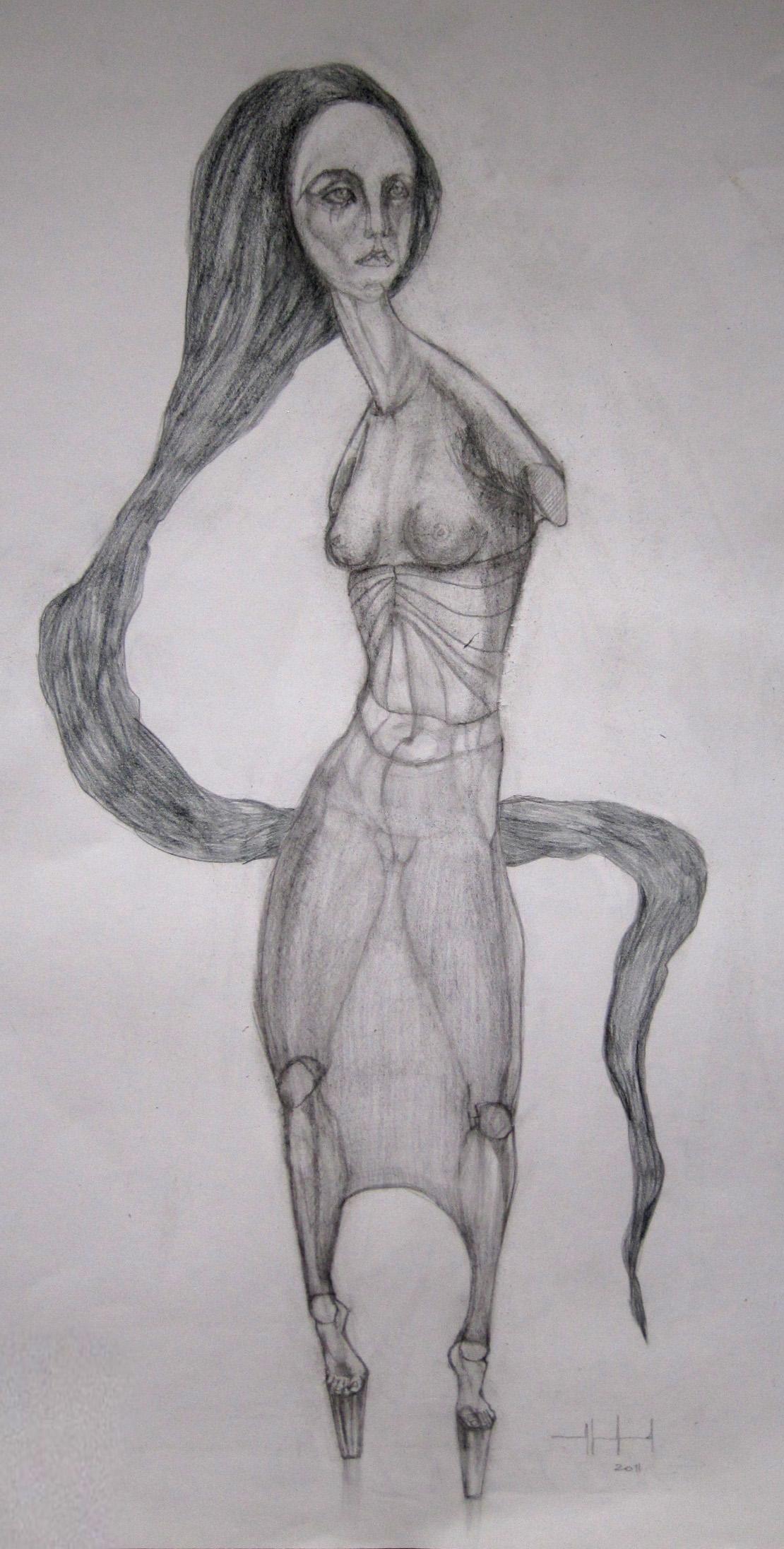 Venera