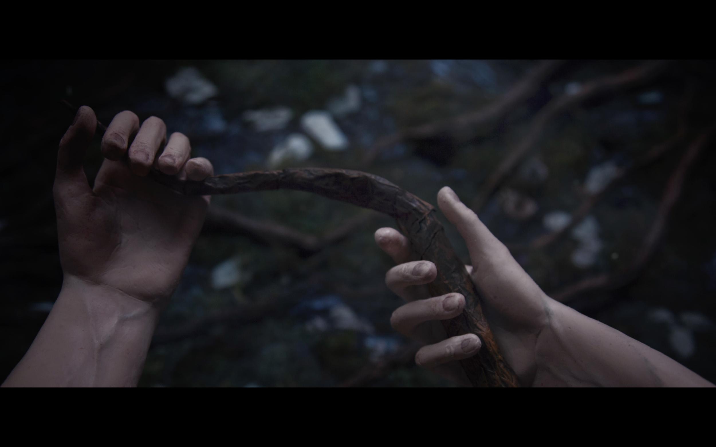 hands-olluna.jpg