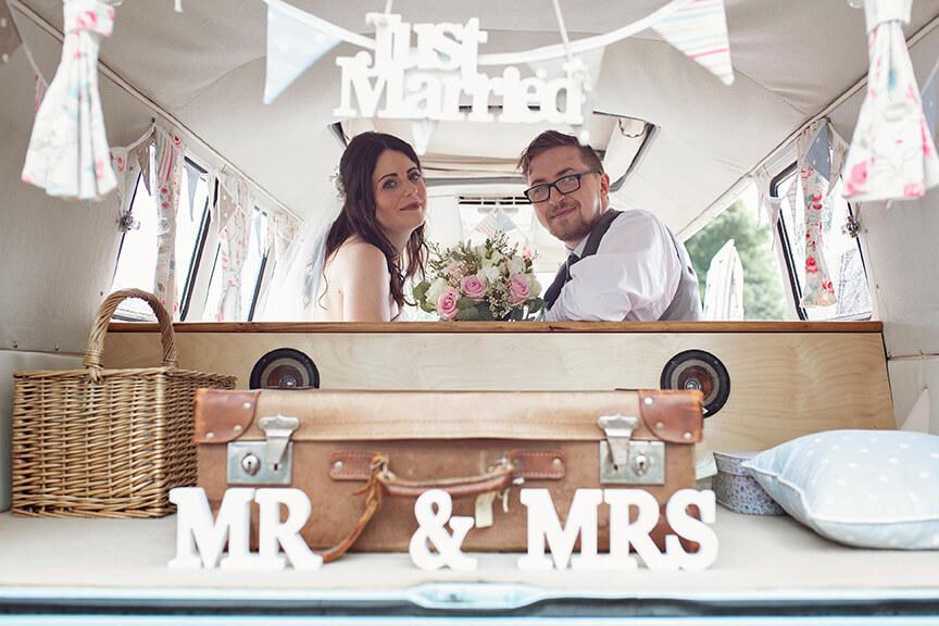 VW-camper-wedding-car-lickety-split-3.jpg