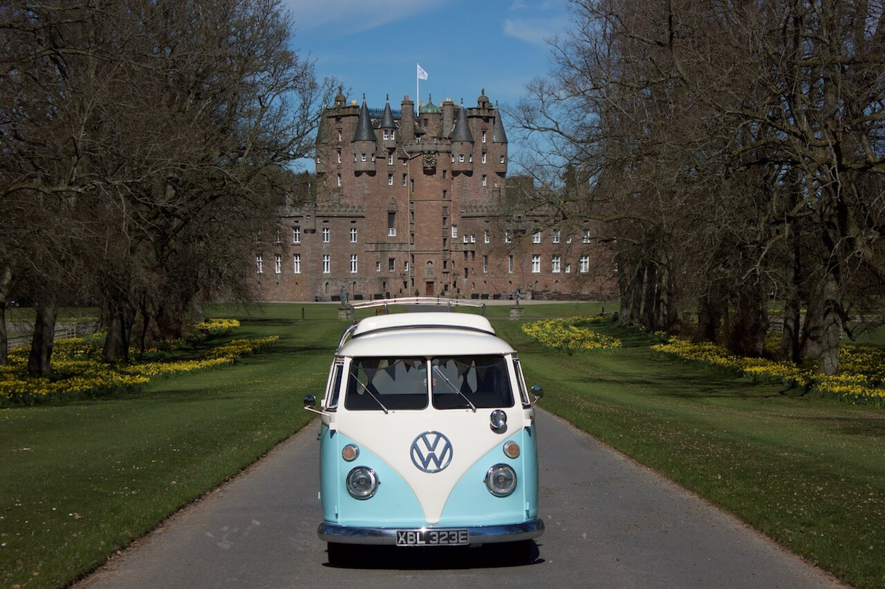 VW-camper-wedding-car-lickety-split-5.jpg