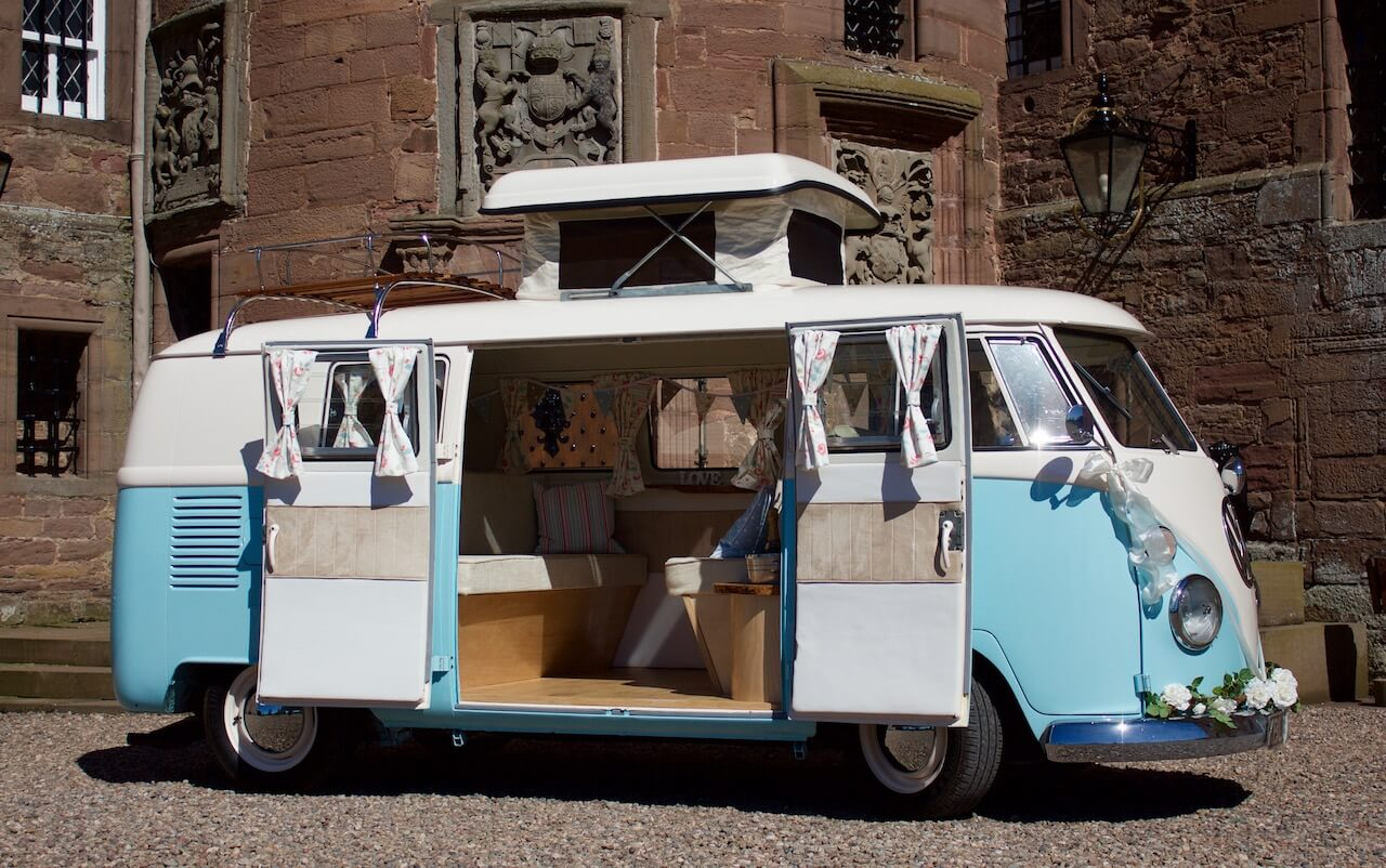 VW-camper-wedding-car-lickety-split-6.jpg