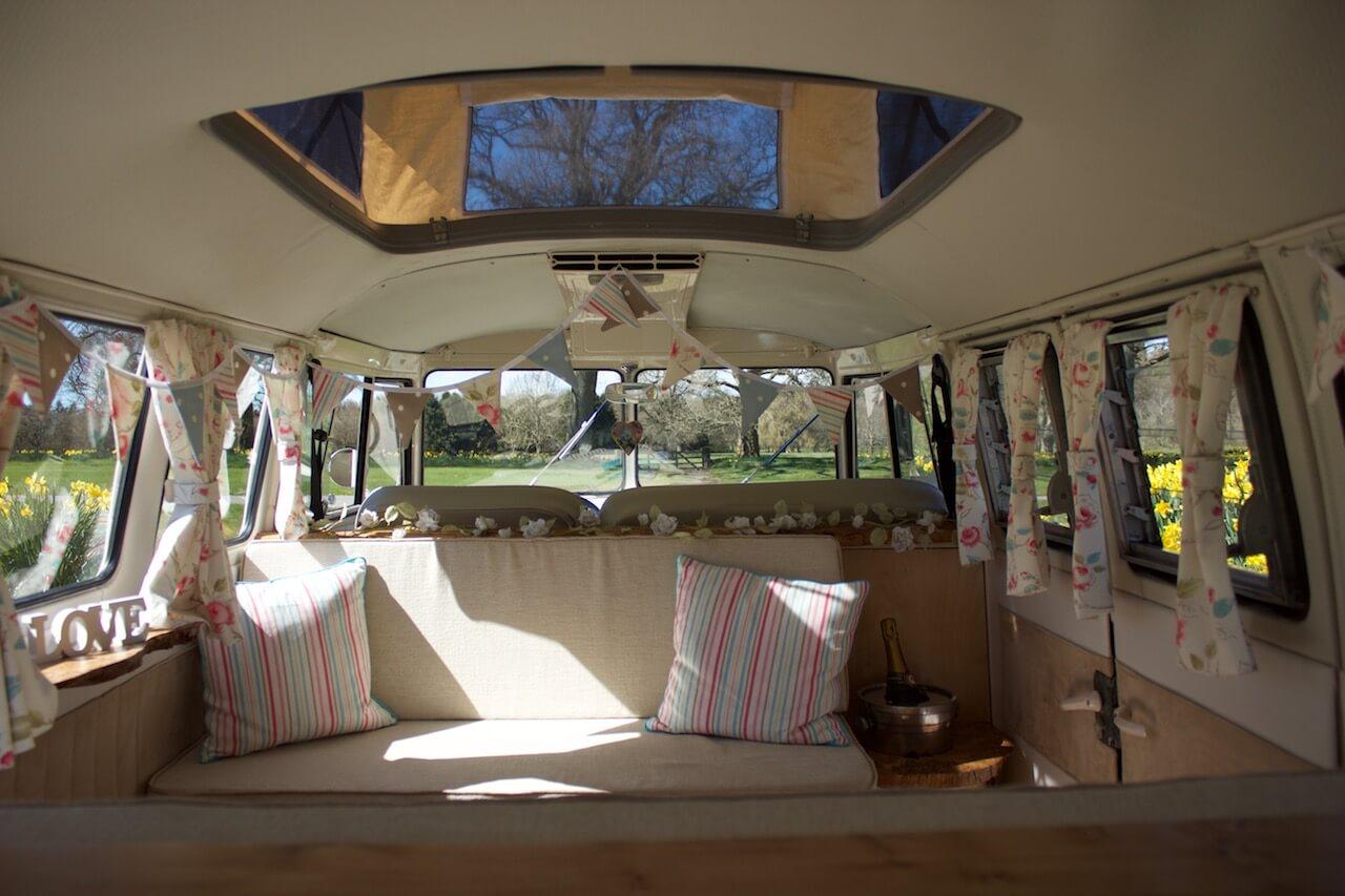 VW-camper-wedding-car-lickety-split-7.jpg