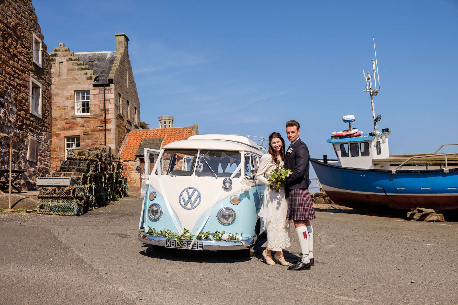 VW-camper-wedding-car-lickety-split-1.jpg