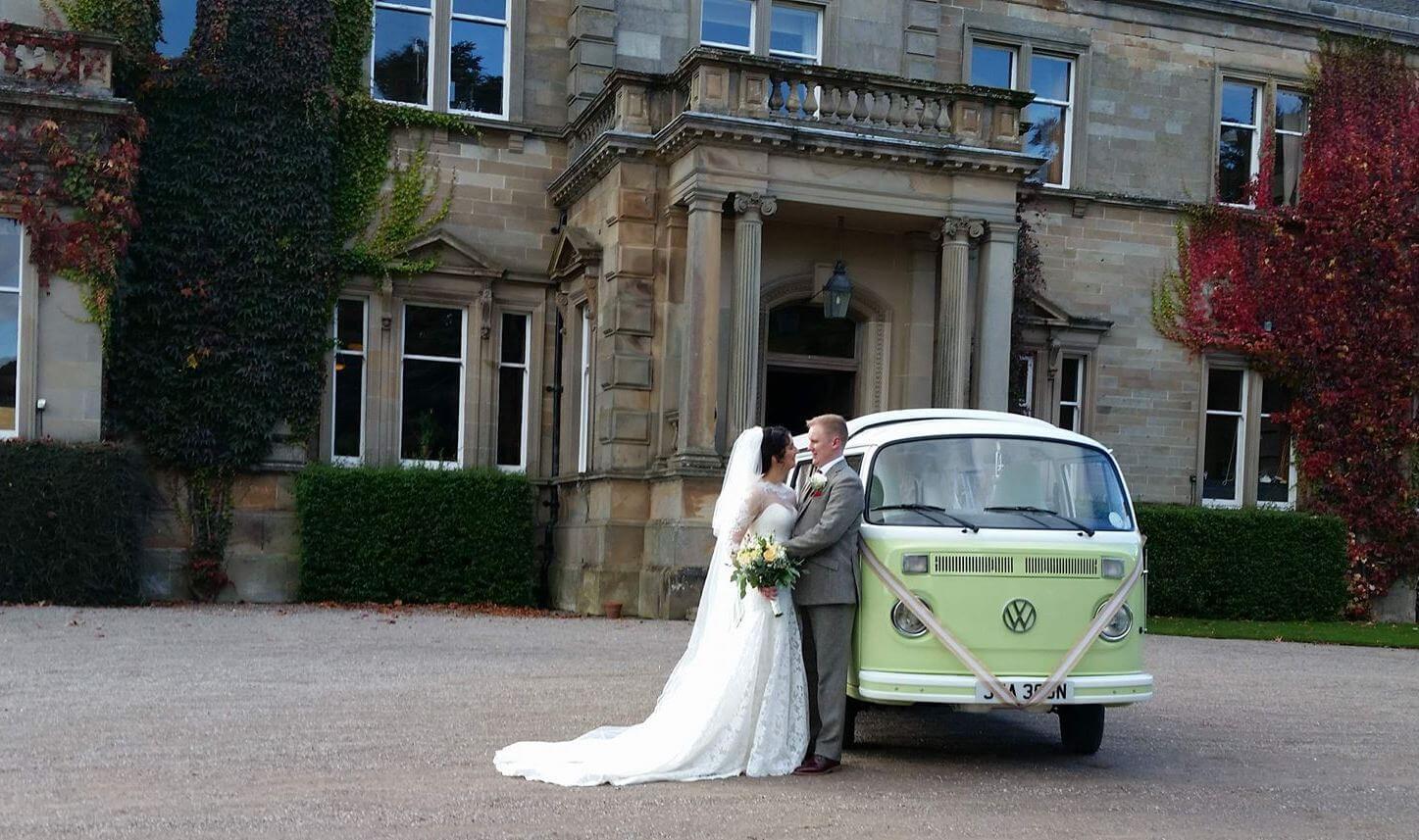 VW-camper-wedding-car-moomin-2.jpg