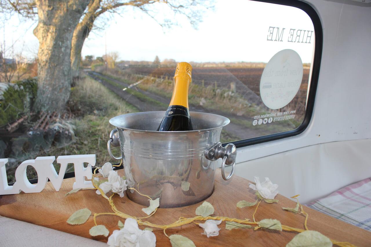VW-camper-wedding-car-moomin-5.jpg
