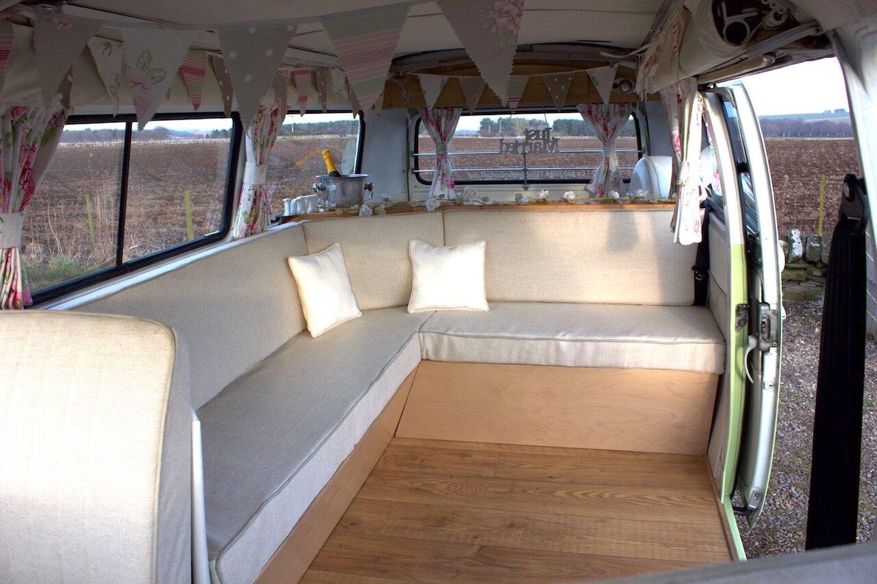 VW-camper-wedding-car-moomin-8.jpg