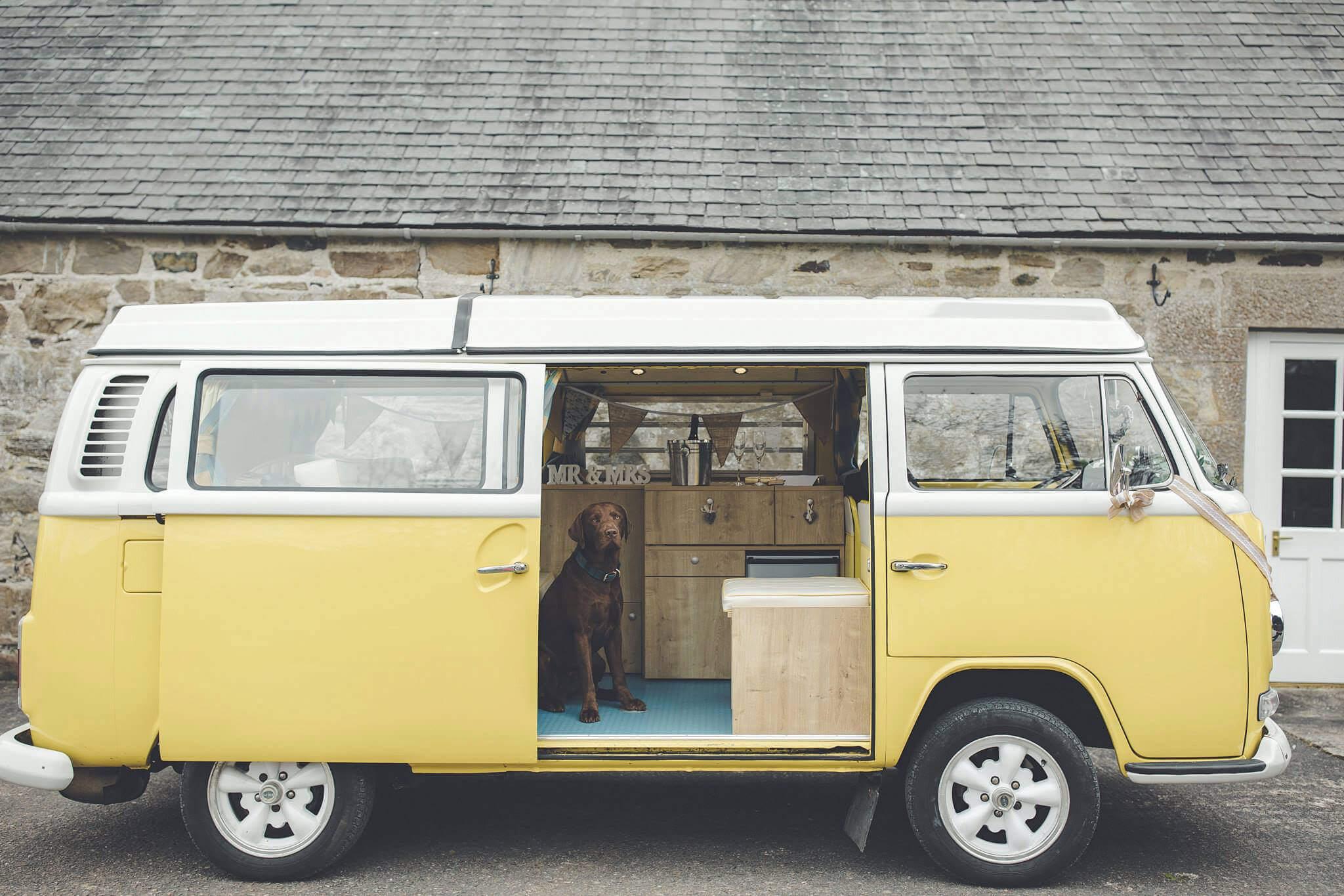 VW-camper-wedding-car-little-miss-sunshine-4.jpg