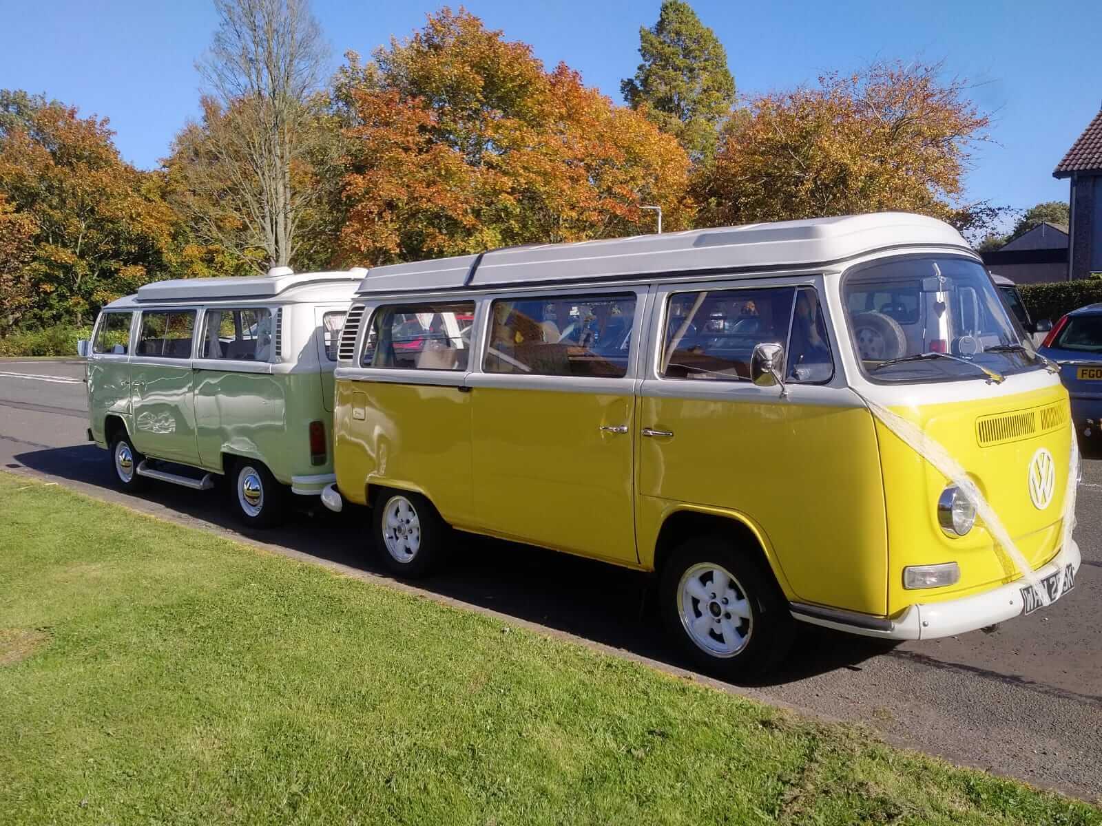 VW-camper-wedding-car-little-miss-sunshine-6.jpg