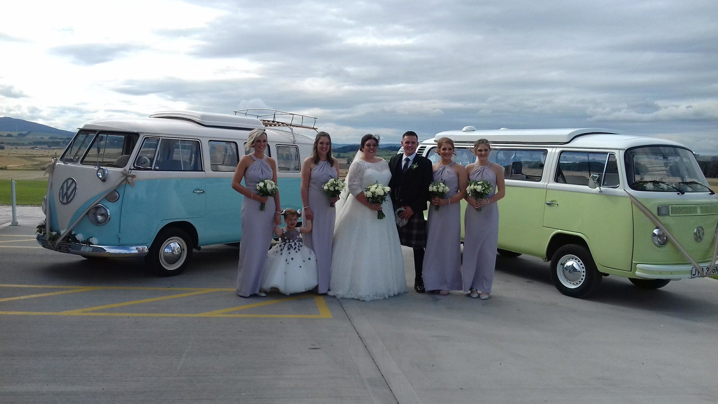 VW-wedding-campervan-scotland-2.jpg