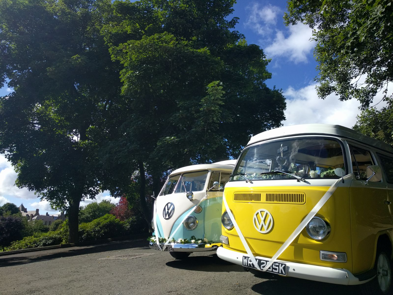 VW-wedding-campervan-scotland-3.jpg