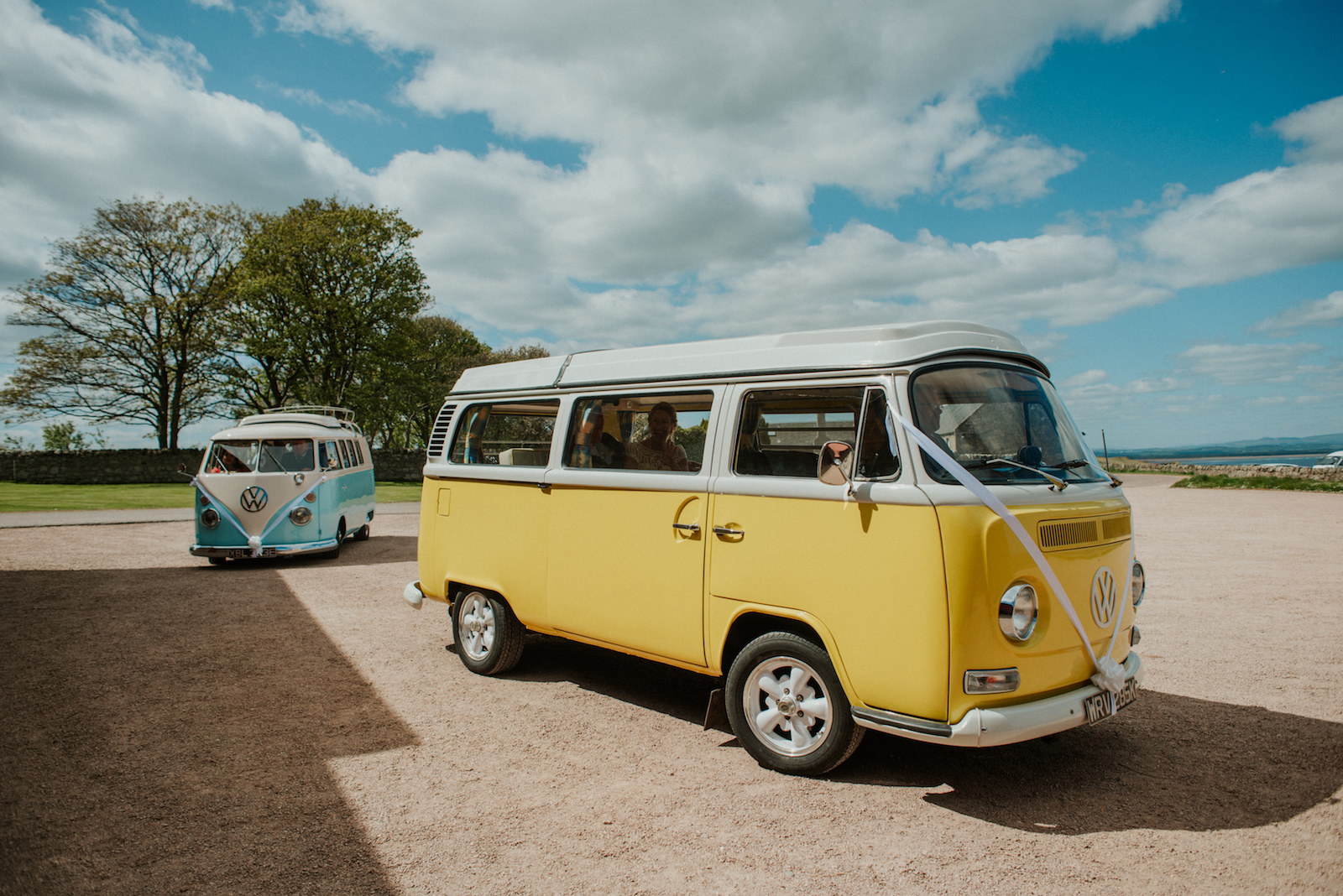 VW-wedding-campervan-scotland-7.jpg