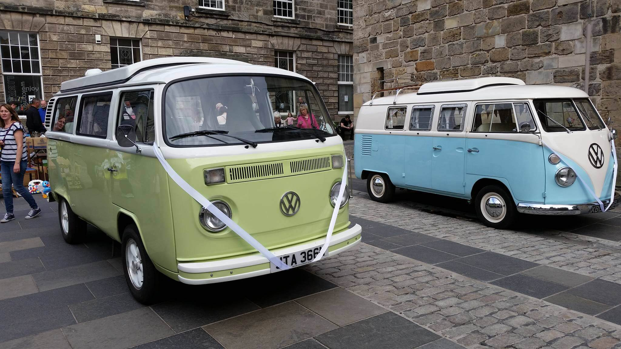 VW-wedding-campervan-scotland-8.jpg