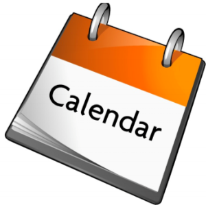 Click the Calendar Icon and Schedule your Appointment Today. Existing Clients click here as well.