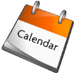 Click the Calendar Icon and Schedule your Appointment today. Existing Clients Click here as well