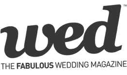 Wed Magazine Logo