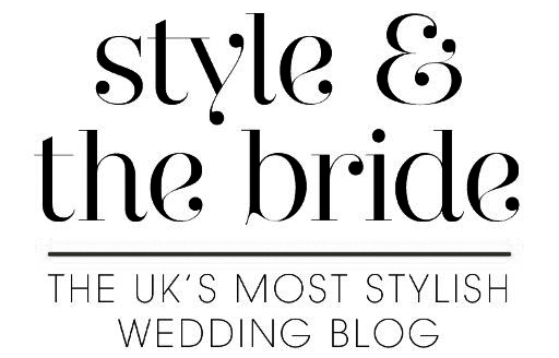 Style & The Bride Logo