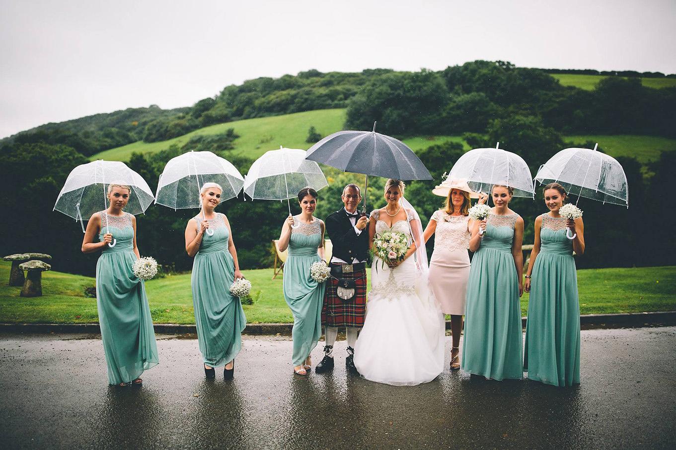 Real wedding at Pengenna Manor in Cornwall wedding venue Hannah & Liam 05.jpg