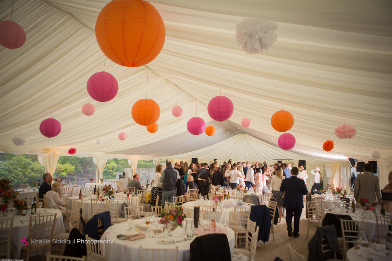Real wedding at Pengenna Manor in Cornwall wedding venue Carly & Joe 07.jpg