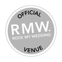 Rock My Wedding.jpg