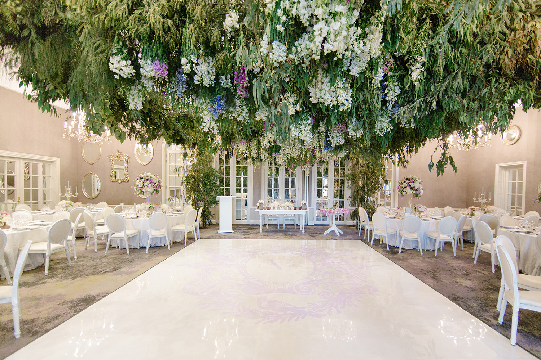 splendid wedding company four seasons