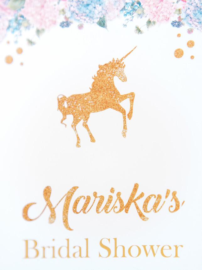 MARISKA_BS01.jpg