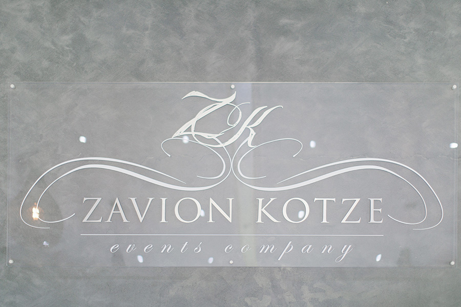 ZKFS217_09.jpg