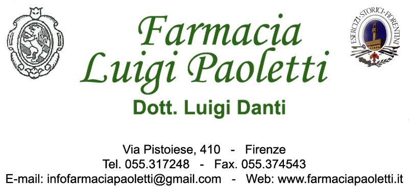 logo farmacia.png