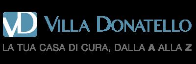 logo_villa_donatello_trasparente_completo-e1430999334932.png