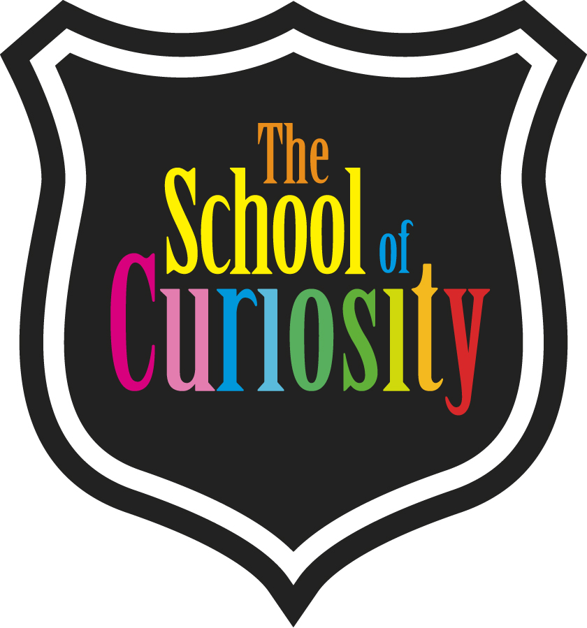 Don't forget to enter for your chance to #WIN a weekend in France at The School of Curiosity, to celebrate our #BeCurious Karma Dinner this Thursday:http://www.wearefolk.com/stories/from-the-joinery-a-curious-competition